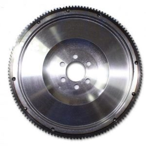 Volante motor de acero aligerado caja de cambios 02a G60