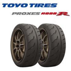 195/50 R15 (82V) PROXES R888R TOYO