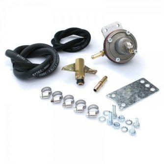VK-384-VW-H_Einstellbarer-Benzindruckregler-Kraftstoffregler-fuer-alle-G40-und-G60-Modelle-inkl-Montagesatz-FSE-Sytec-VK-384-VW-H
