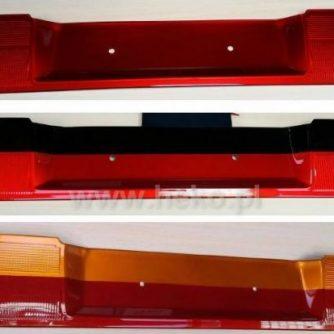 -wind-deflectors,wind-visors,owiewki-VOLKSWAGEN-GOLF-Listwy-Ozdobne-GOLF-II-4d-091987r-091991r-GOLF-II-2d-091987r-091991r_product-44977