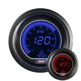 manometre-prosport-temperature-huile-digital-diametre-52mm-150-degres-c-sonde