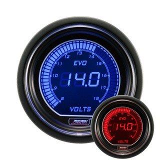 manometre-prosport-voltmetre-digital-diametre-52mm-8-a-18volts