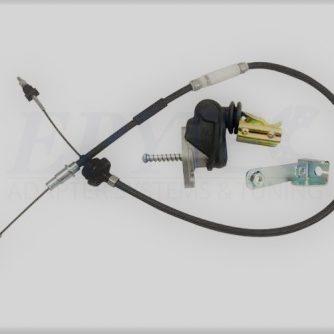 116500-lagerbock-golf-2-umbau-VR6-g60-18t-getriebe_2417_600x600