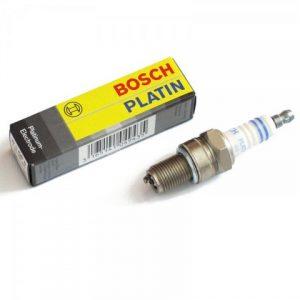 Bujia G60 Bosch W6DP0 0242240555