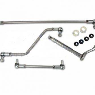 Inked141-schaltstangen-schaltstangenkit-02a-02j-getriebe-umbau-golf1-caddy-14d_2404_600x600_LI