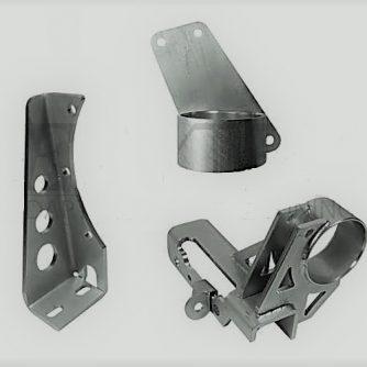 Inked351-getriebehalter-motor-umbau-golf-1-02a-02jHFyioFeboAfYJ_600x600_LI (2)