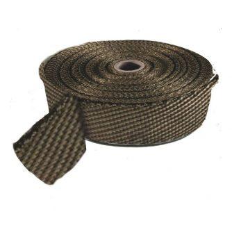 cinta-aislante-titanium-bratex-50mm-longitud-15m
