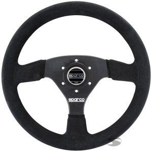 Sparco Motorsport volante R323