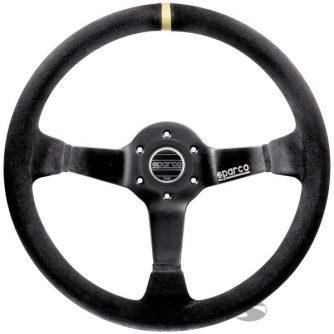 015R325CSN_Sparco-Motorsport-Lenkrad-R325_600x600