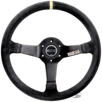 015R345MSN_Sparco-Motorsport-Lenkrad-R345Monza_600x600
