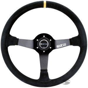 Volante Sparco Motorsport R368