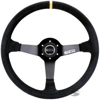 015R368MSN_Sparco-Motorsport-Lenkrad-R368-Wildleder_600x600