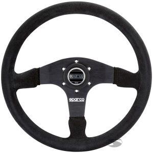 Volante Sparco Motorsport R375