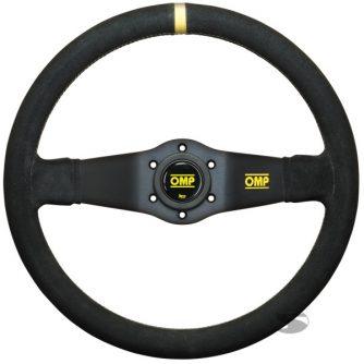 019513_OMP-Motorsport-Lenkrad-Rally57b1907b92f54_600x600