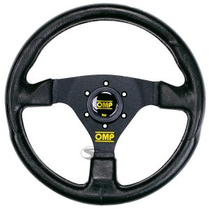 OMP Tuning Steering Wheel Racing GP