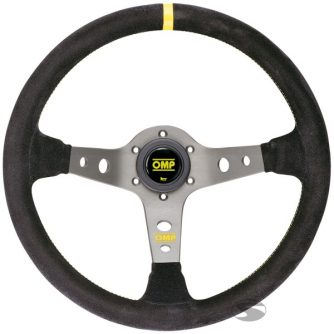 019543_OMP-Motorsport-Lenkrad-Corsica_600x600