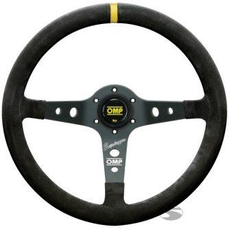019565_OMP-Motorsport-Lenkrad-Corsica-Superleggero_600x600