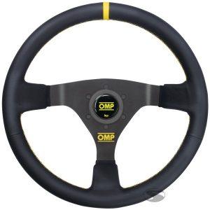 Volante OMP Motorsport WRC