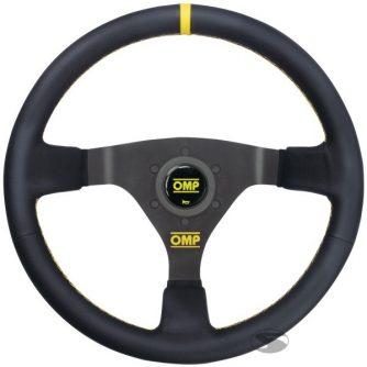 019800_OMP-Motorsport-Lenkrad-WRC_600x600 (1)