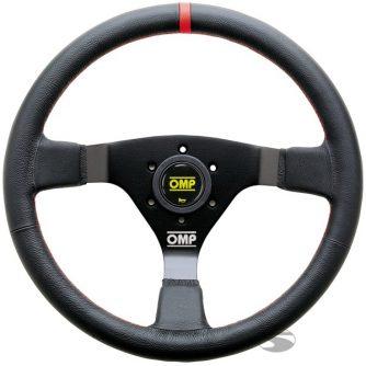 019803_OMP-Motorsport-Lenkrad-WRC_600x600