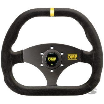 019851_OMP-Motorsport-Lenkrad-Kubic_600x600