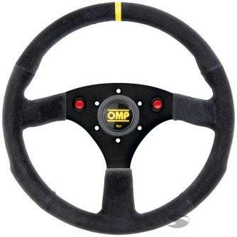 019873_OMP-Motorsport-Lenkrad-320SP_600x600