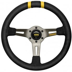 volante MOMO «Drifting 330» Motorsport