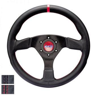 volante-sparco-r383-champion-cuero-plano