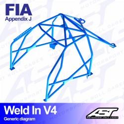 VWGolfMk13-doorsHatchbackWELDINV4 (1)