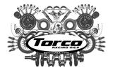 LUBRICANTE MONTAJE DE MOTORES TORCO MPZ ENGINE ASSEMBLY LUBE  150ml